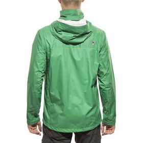 Marmot PreCip - Veste imperméable Homme - vert